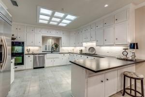 9631 Hilldale  Drive, Dallas, Texas 75231 - acquisto real estate best listing listing agent in texas shana acquisto rich person realtor