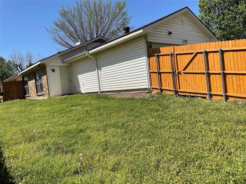 1152 Hemlock Drive, DeSoto, Texas 75115 - acquisto real estate best realtor westlake susan cancemi kind realtor of the year