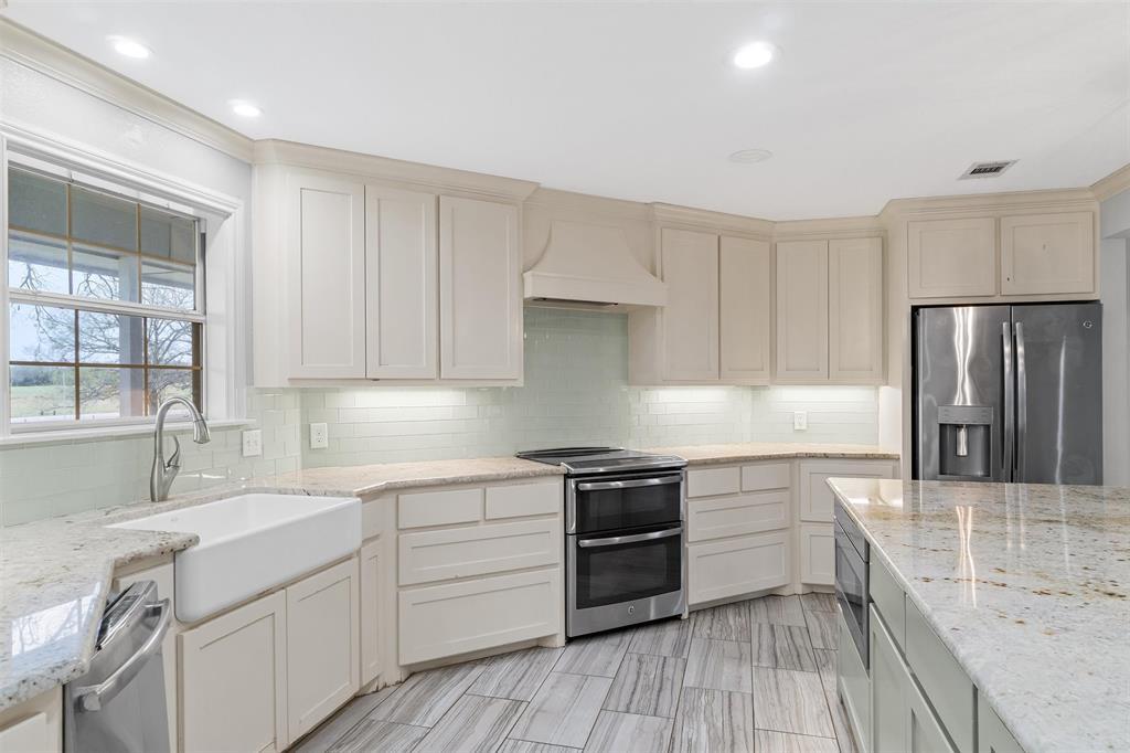 7479 FM 2909 Canton, Texas 75103 - acquisto real estate best listing agent in the nation shana acquisto estate realtor