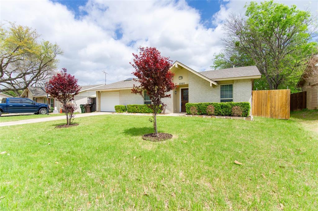 3360 Westminster  Drive, Plano, Texas 75074 - acquisto real estate best prosper realtor susan cancemi windfarms realtor