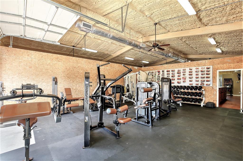 14357 Fm 548  Rockwall, Texas 75032 - acquisto real estate nicest realtor in america shana acquisto