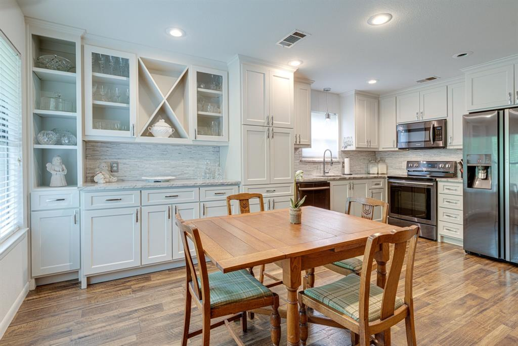 7800 Pebblebrook  Drive, Watauga, Texas 76148 - acquisto real estate best allen realtor kim miller hunters creek expert