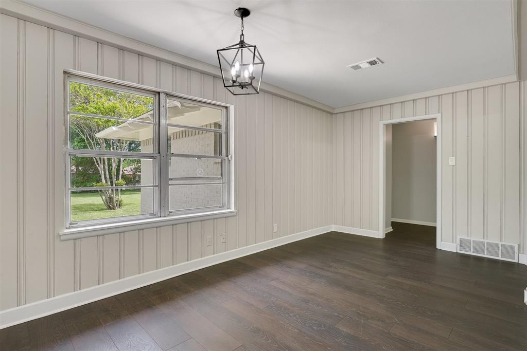 814 Turner  Boulevard, Grand Prairie, Texas 75050 - acquisto real estate best luxury buyers agent in texas shana acquisto inheritance realtor