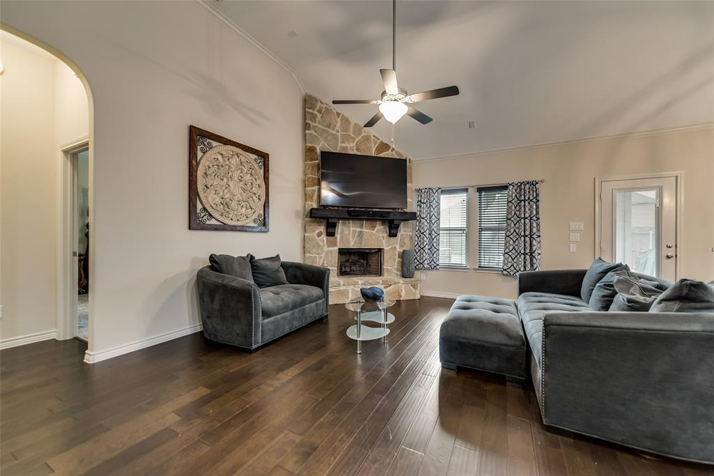 1116 Lake Cypress  Lane, Little Elm, Texas 75068 - acquisto real estate best flower mound realtor jody daley lake highalands agent of the year