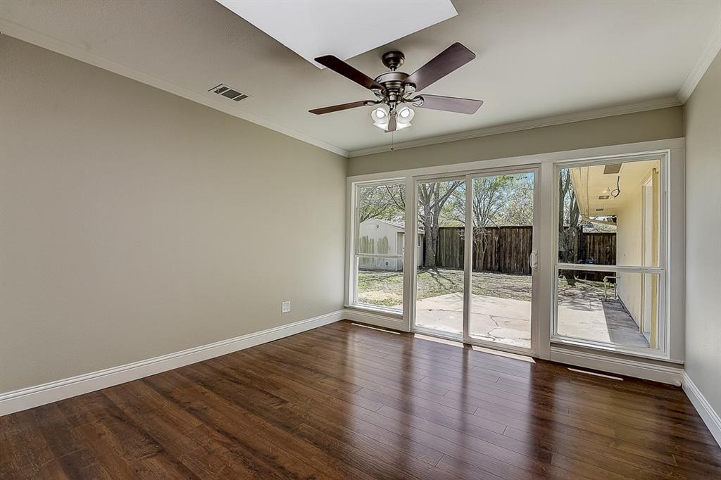 1810 Vassar Drive, Richardson, Texas 75081 - acquisto real estate best realtor dfw jody daley liberty high school realtor