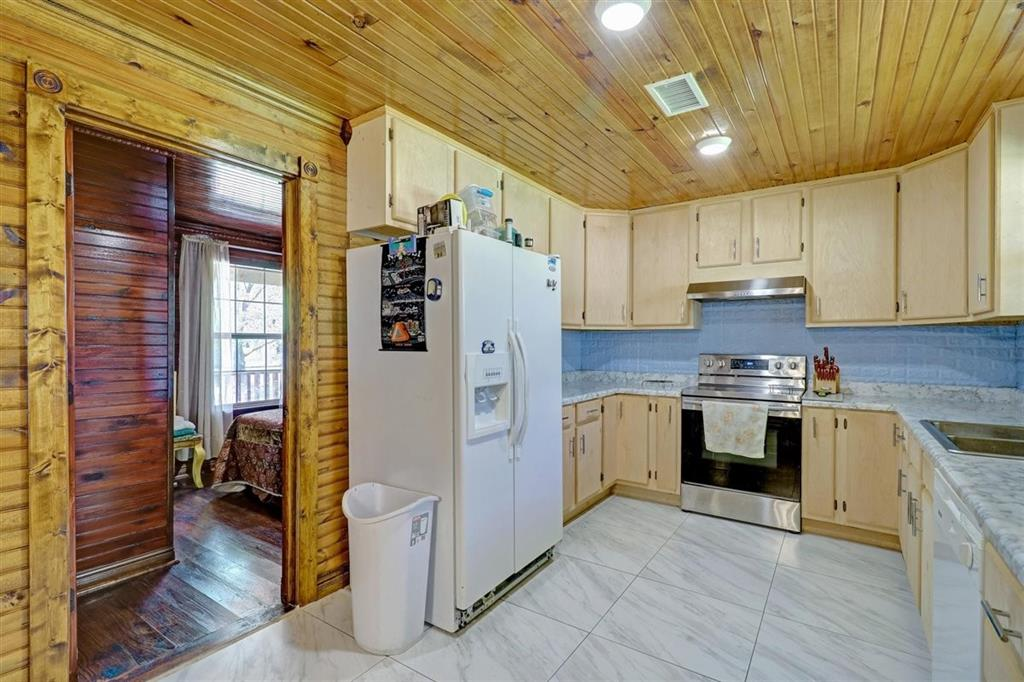 925 Hemlock Drive, West Tawakoni, Texas 75474 - acquisto real estate best designer and realtor hannah ewing kind realtor