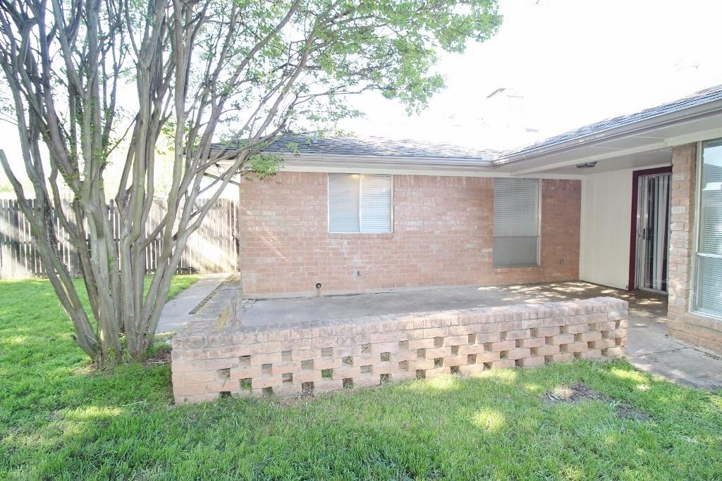 1507 5th Street, Midlothian, Texas 76065 - acquisto real estate best photos for luxury listings amy gasperini quick sale real estate