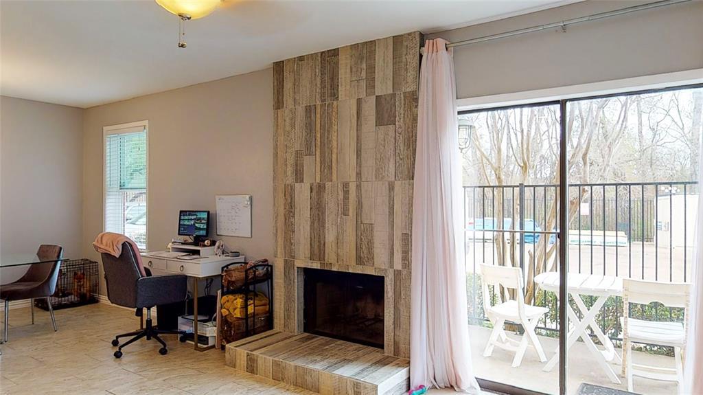 6900 Skillman Street, Dallas, Texas 75231 - acquisto real estate best photo company frisco 3d listings