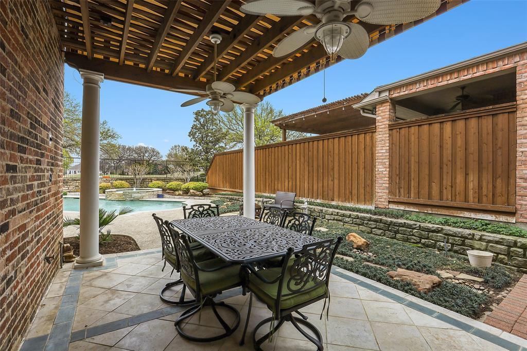 3108 Prestonwood Drive, Plano, Texas 75093 - acquisto real estate best plano real estate agent mike shepherd