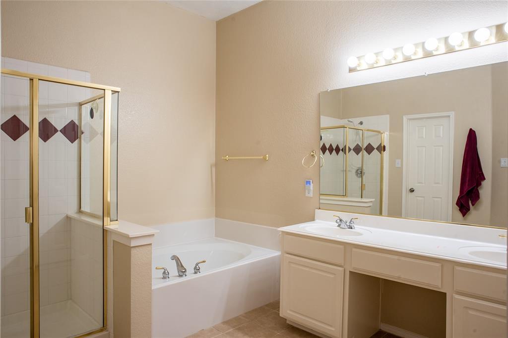 5812 Hidden Pine  Lane, McKinney, Texas 75070 - acquisto real estate best listing agent in the nation shana acquisto estate realtor