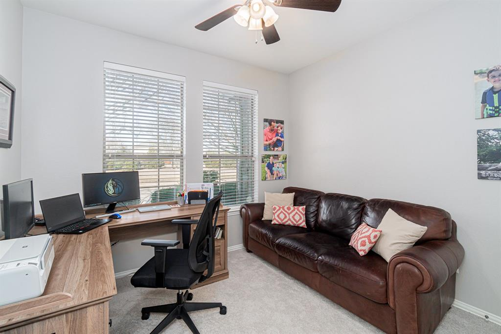 1808 Sundown  Lane, Allen, Texas 75002 - acquisto real estate best frisco real estate broker in texas for high net worth buyers