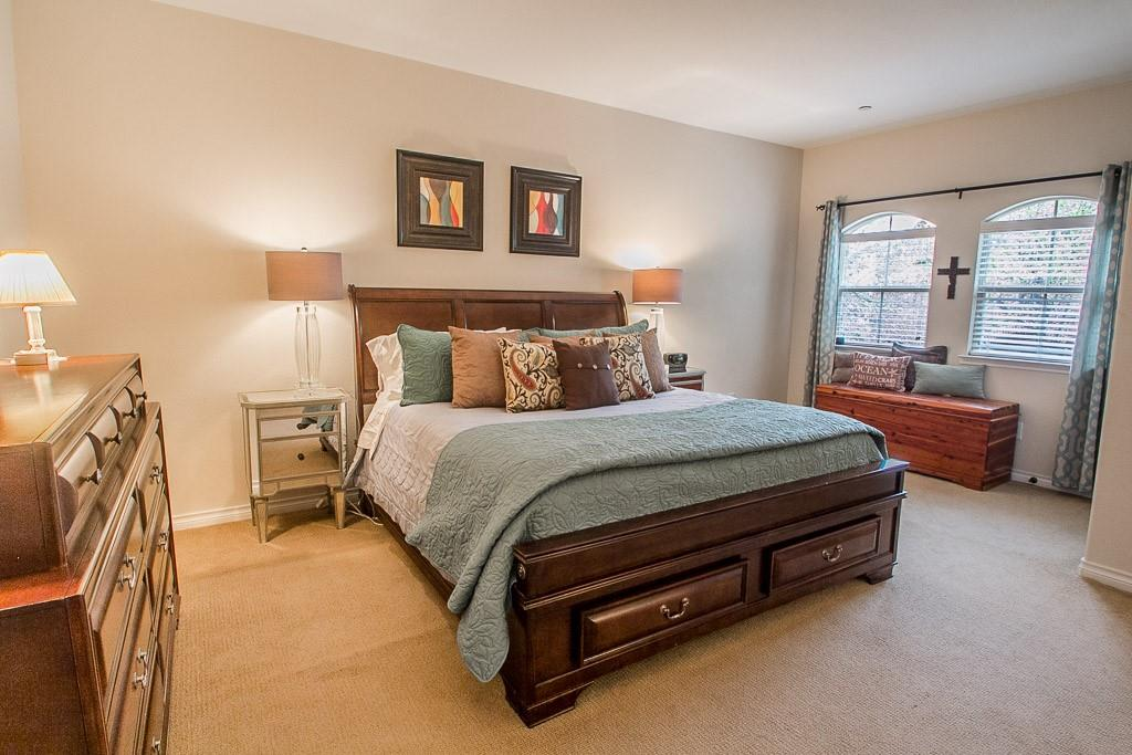 6884 Regello  Drive, Frisco, Texas 75034 - acquisto real estate best designer and realtor hannah ewing kind realtor