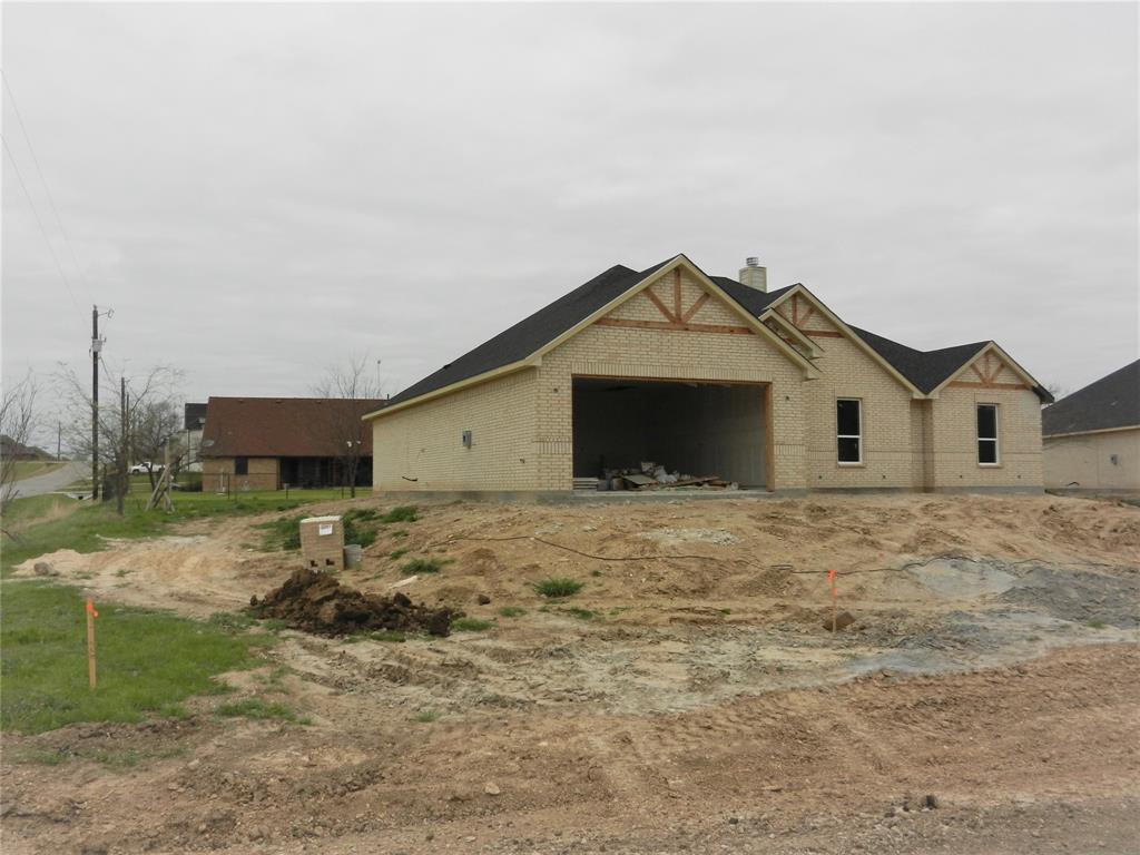 12567 Perisho Court, Fort Worth, Texas 76126 - acquisto real estate best highland park realtor amy gasperini fast real estate service