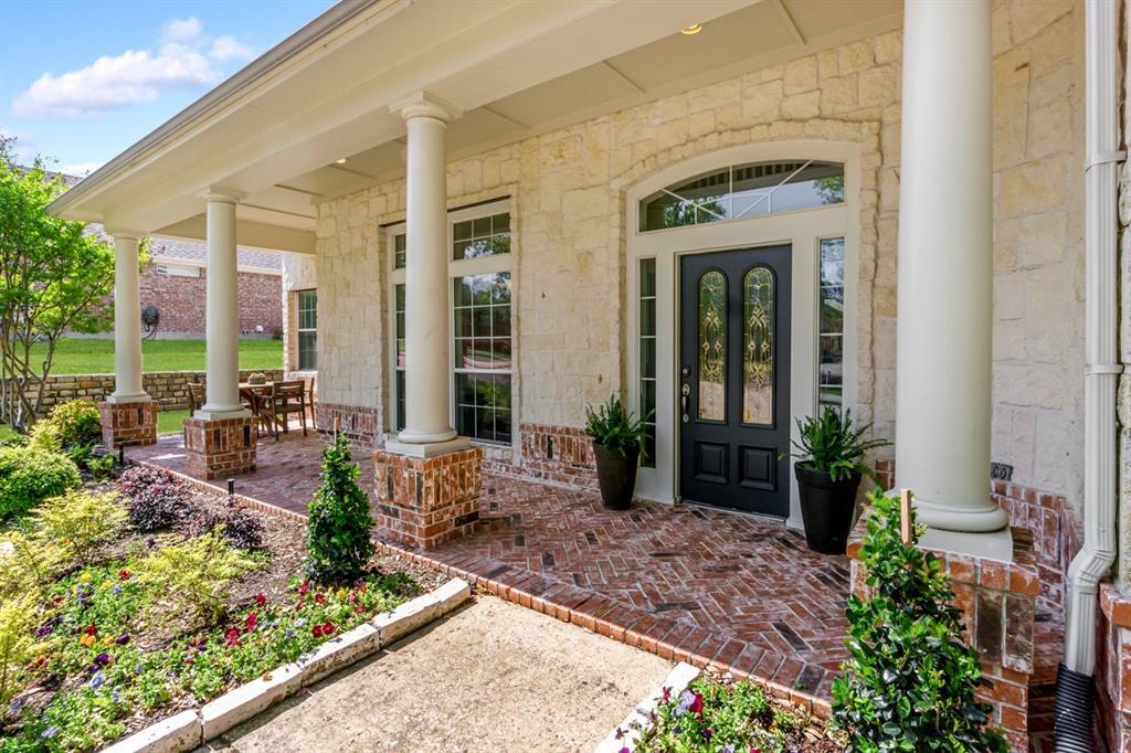 2830 Marcie  Lane, Rockwall, Texas 75032 - acquisto real estate best prosper realtor susan cancemi windfarms realtor