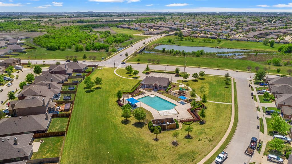 429 Falling Star  Drive, Haslet, Texas 76052 - acquisto real estate best realtor dfw jody daley liberty high school realtor
