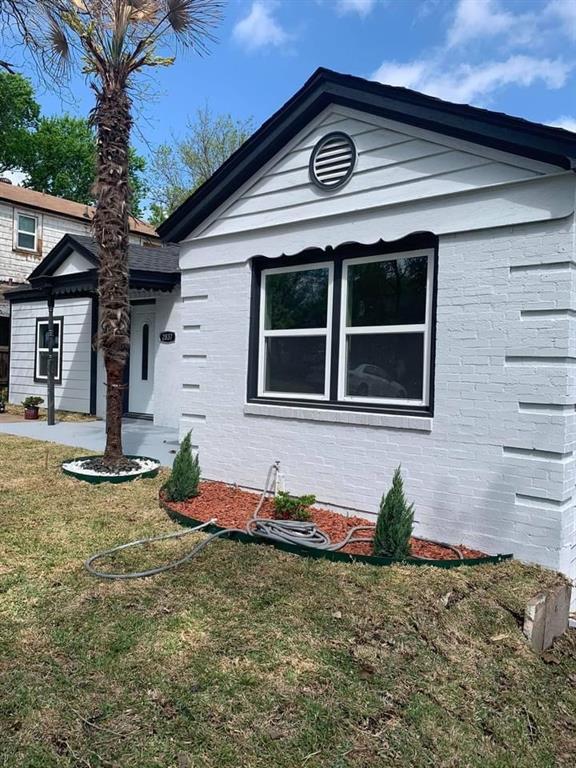 2837 Alden  Avenue, Dallas, Texas 75211 - acquisto real estate best allen realtor kim miller hunters creek expert