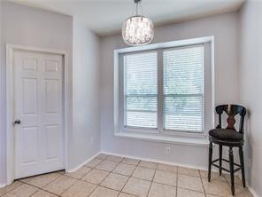 1725 Cresthill Drive, Rockwall, Texas 75087 - acquisto real estate best style realtor kim miller best real estate reviews dfw