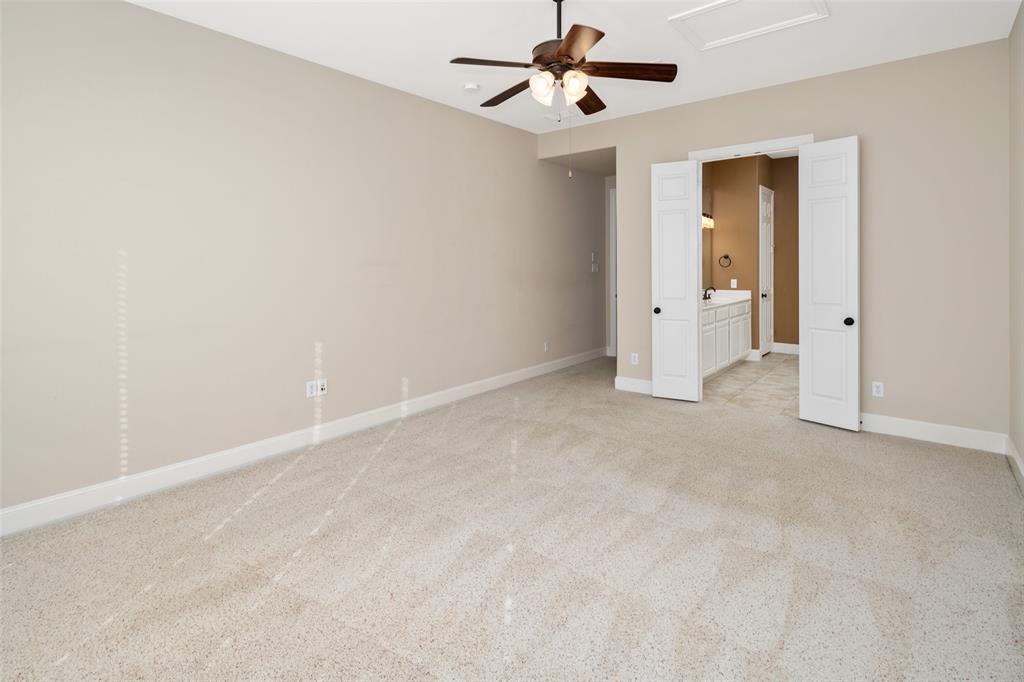 935 Pine Burst  Drive, Allen, Texas 75013 - acquisto real estate best designer and realtor hannah ewing kind realtor