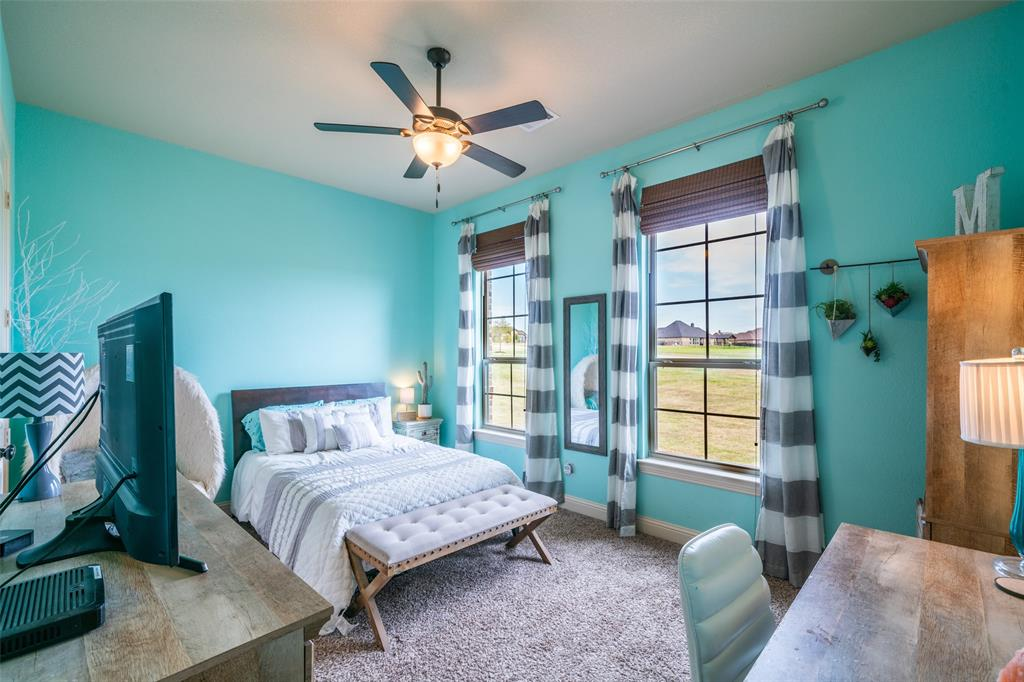 192 Denali Way, Waxahachie, Texas 75167 - acquisto real estate best photo company frisco 3d listings