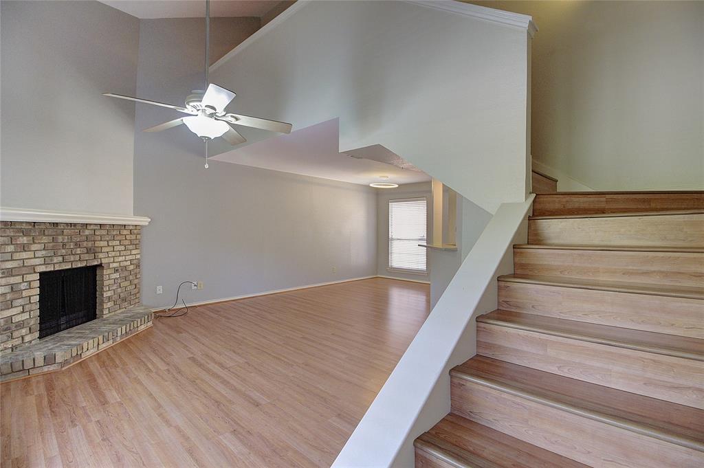 5565 Preston Oaks Road, Dallas, Texas 75254 - acquisto real estate best new home sales realtor linda miller executor real estate