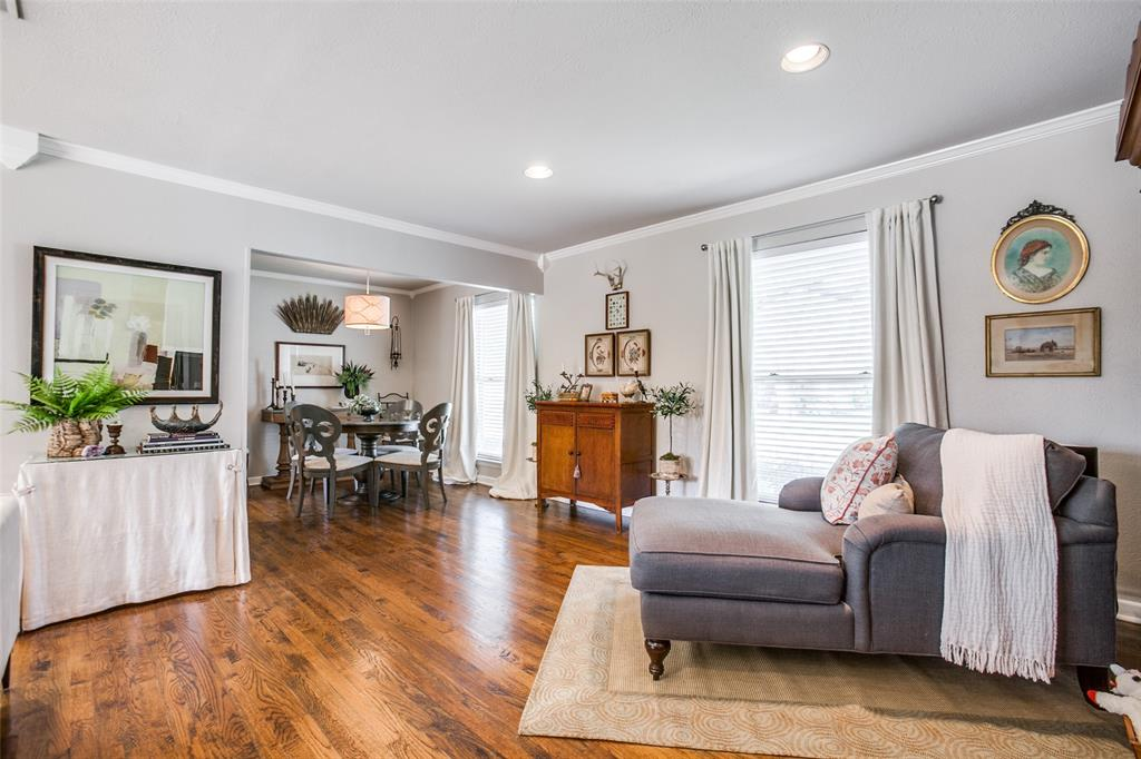 717 Ridgedale Drive, Richardson, Texas 75080 - acquisto real estate best flower mound realtor jody daley lake highalands agent of the year