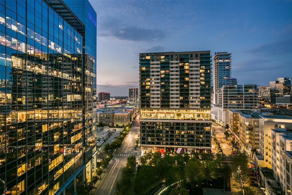 2200 Victory  Avenue, Dallas, Texas 75219 - acquisto real estate best realtor dallas texas linda miller agent for cultural buyers
