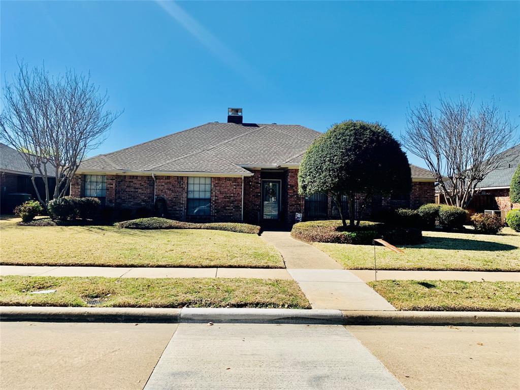 1716 Sacramento Terrace, Plano, Texas 75075 - Acquisto Real Estate best plano realtor mike Shepherd home owners association expert