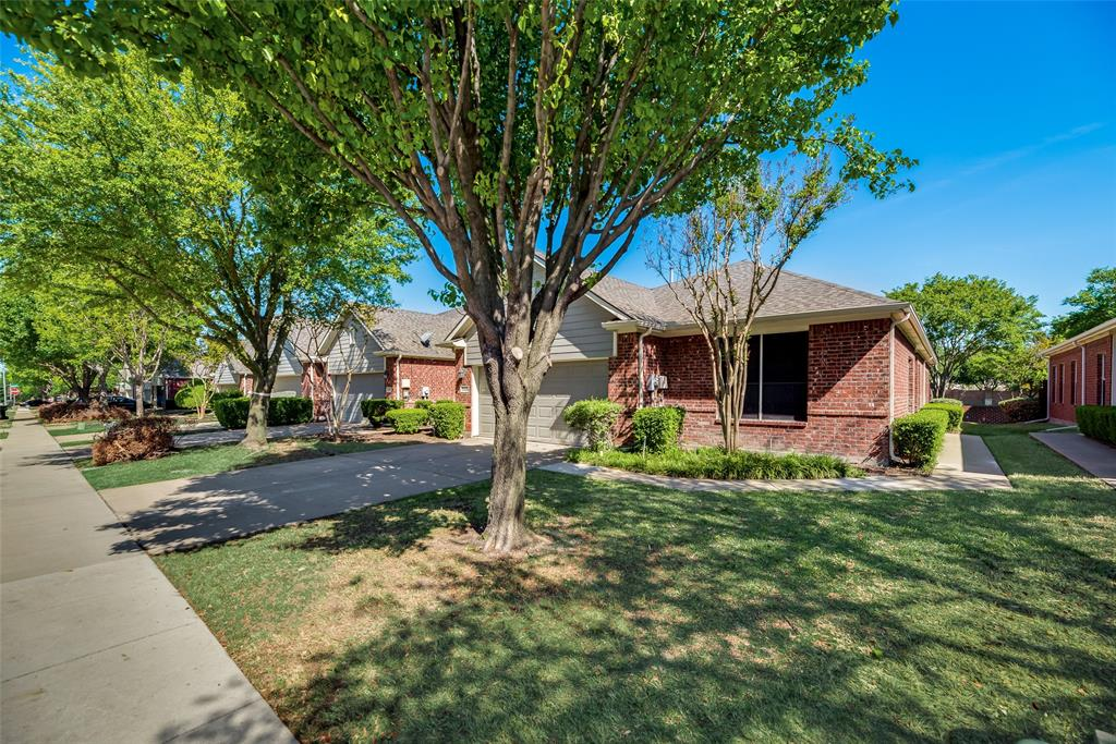 7149 Rembrandt  Drive, Plano, Texas 75093 - acquisto real estate best realtor westlake susan cancemi kind realtor of the year