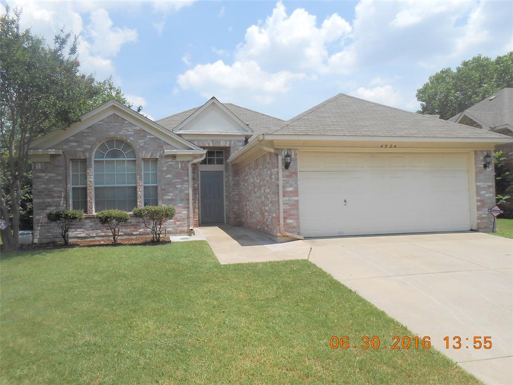 4524 Forsyth Lane, Grand Prairie, Texas 75052 - Acquisto Real Estate best plano realtor mike Shepherd home owners association expert