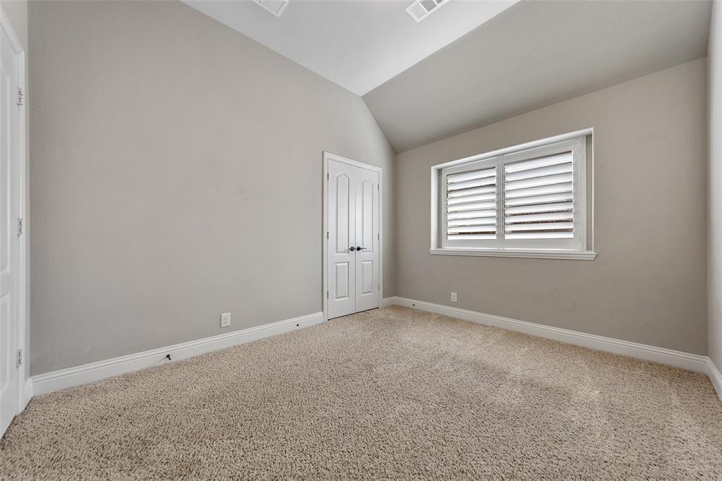 1999 Mercer  Lane, Princeton, Texas 75407 - acquisto real estate smartest realtor in america shana acquisto