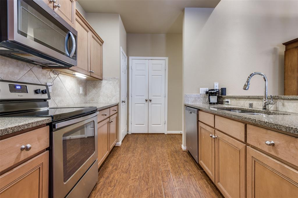575 VIRGINIA HILLS  Drive, McKinney, Texas 75072 - acquisto real estate best luxury buyers agent in texas shana acquisto inheritance realtor