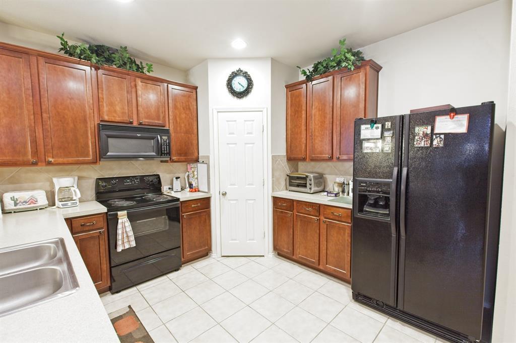 5828 Rubblestone Drive, McKinney, Texas 75070 - acquisto real estate best listing agent in the nation shana acquisto estate realtor