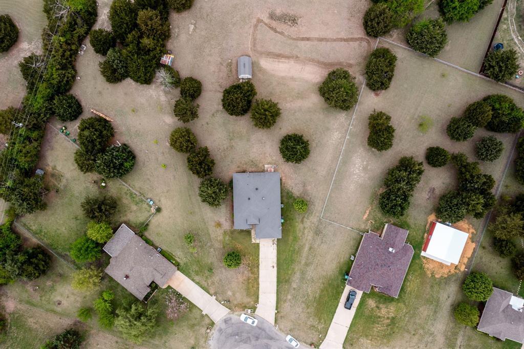 2705 Cedar  Park, Sherman, Texas 75090 - acquisto real estate best listing photos hannah ewing mckinney real estate expert