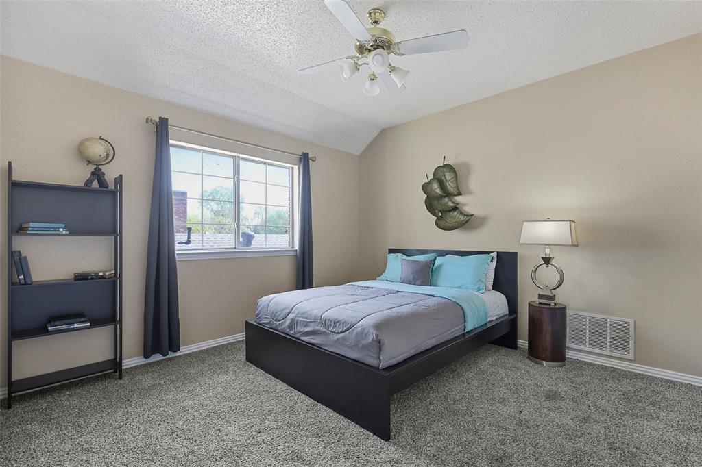 604 Austin Drive, DeSoto, Texas 75115 - acquisto real estate best realtor dallas texas linda miller agent for cultural buyers