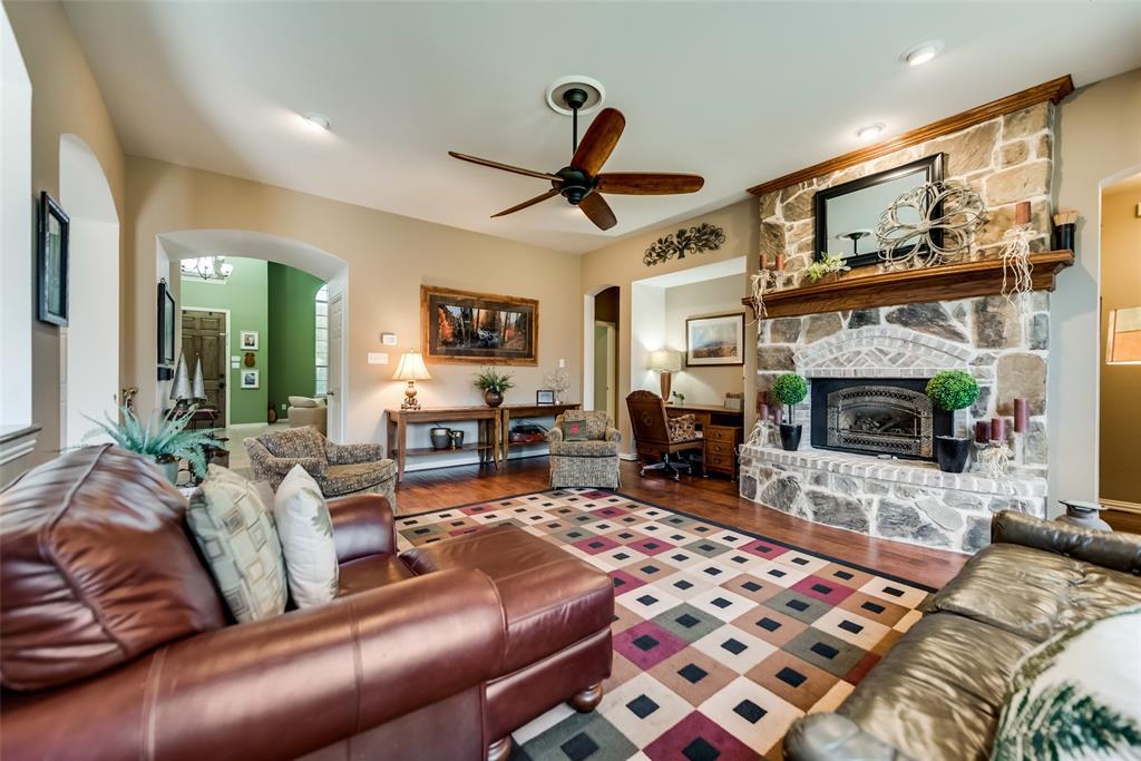 2808 Pioneer  Drive, Melissa, Texas 75454 - acquisto real estate best luxury buyers agent in texas shana acquisto inheritance realtor