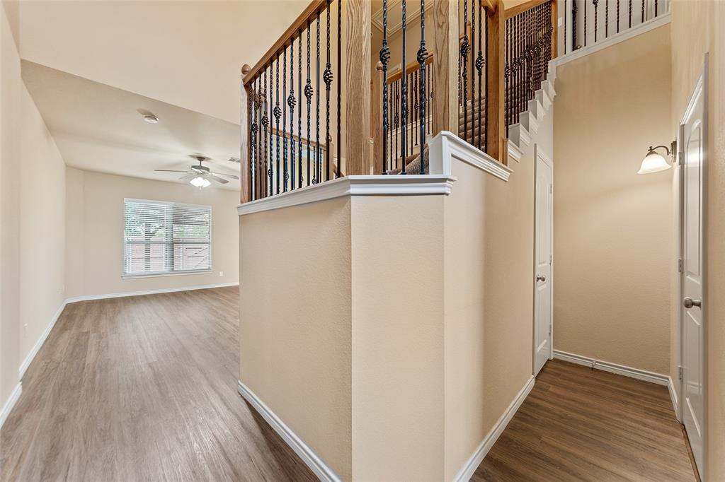 6549 Rutherford  Road, Plano, Texas 75023 - acquisto real estate best the colony realtor linda miller the bridges real estate