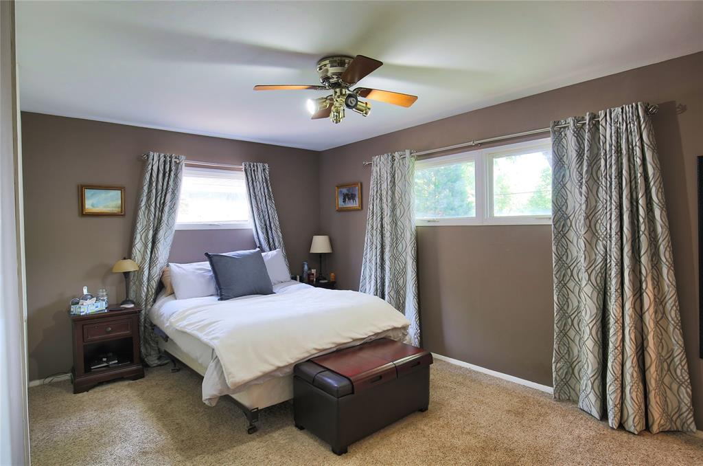 3220 Dothan  Lane, Dallas, Texas 75229 - acquisto real estate best negotiating realtor linda miller declutter realtor