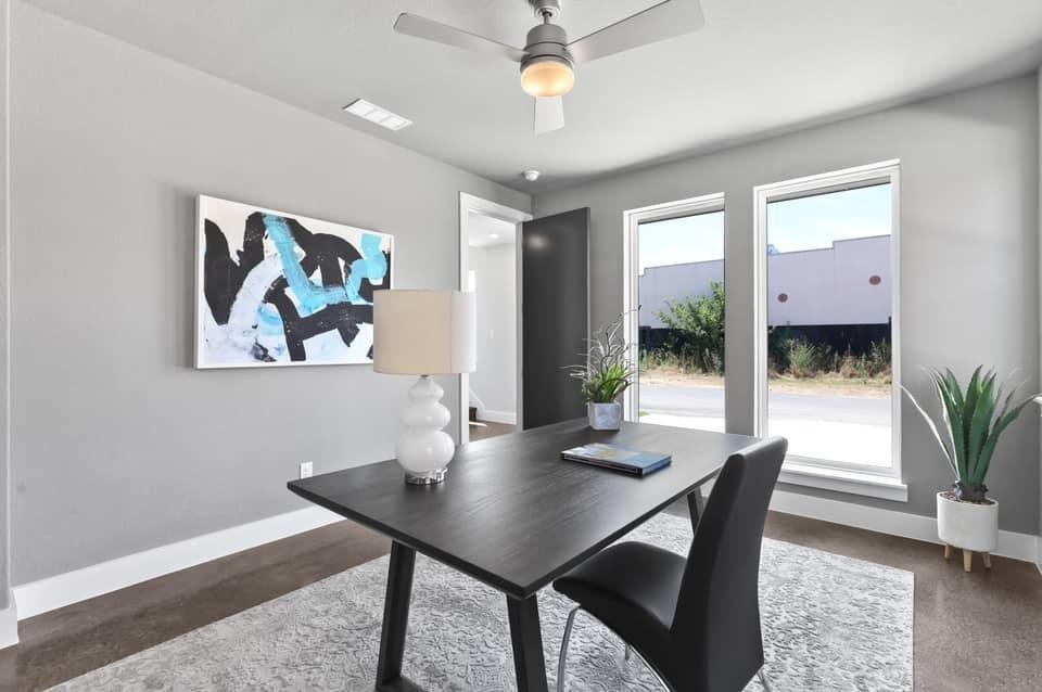 1561 Cosette  Drive, Dallas, Texas 75215 - acquisto real estate best highland park realtor amy gasperini fast real estate service