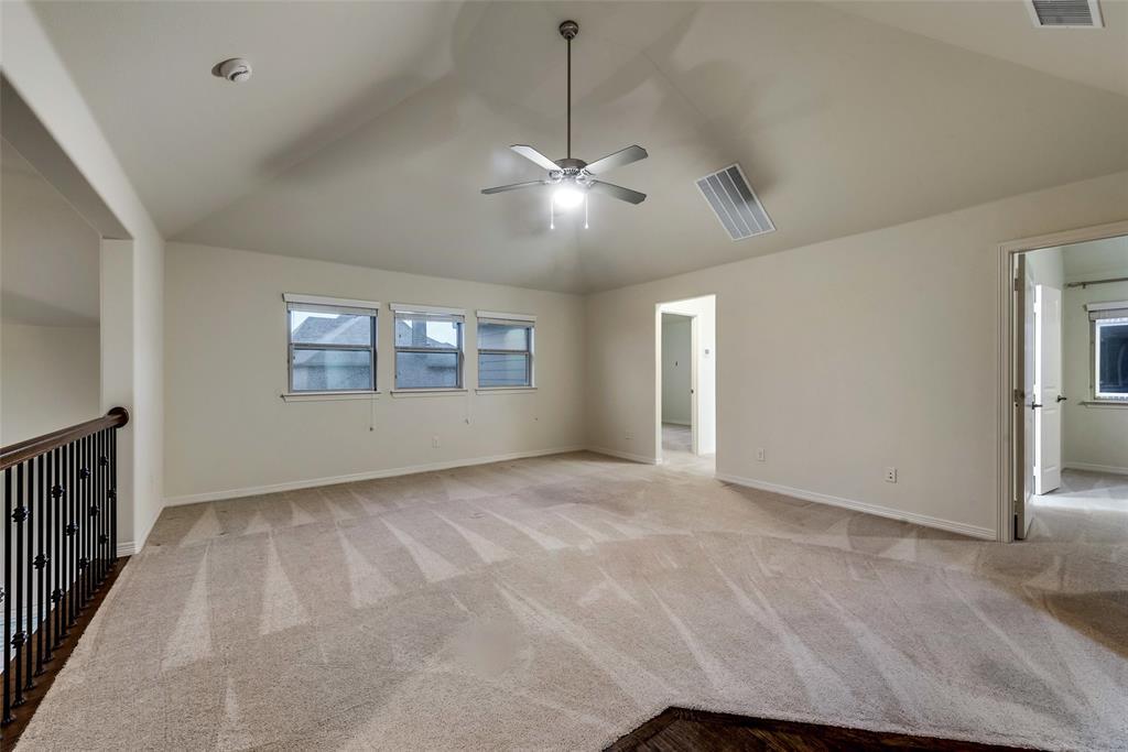 1024 Holston Hills  Trail, Roanoke, Texas 76262 - acquisto real estate best listing photos hannah ewing mckinney real estate expert