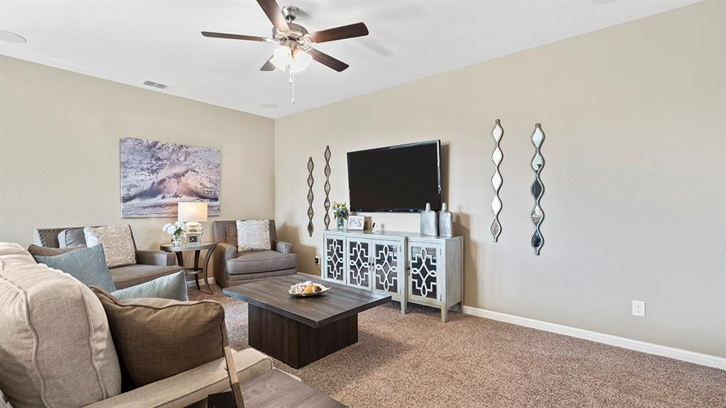 11537 MILLTOWN Drive, Fort Worth, Texas 76052 - acquisto real estate best real estate company in frisco texas real estate showings