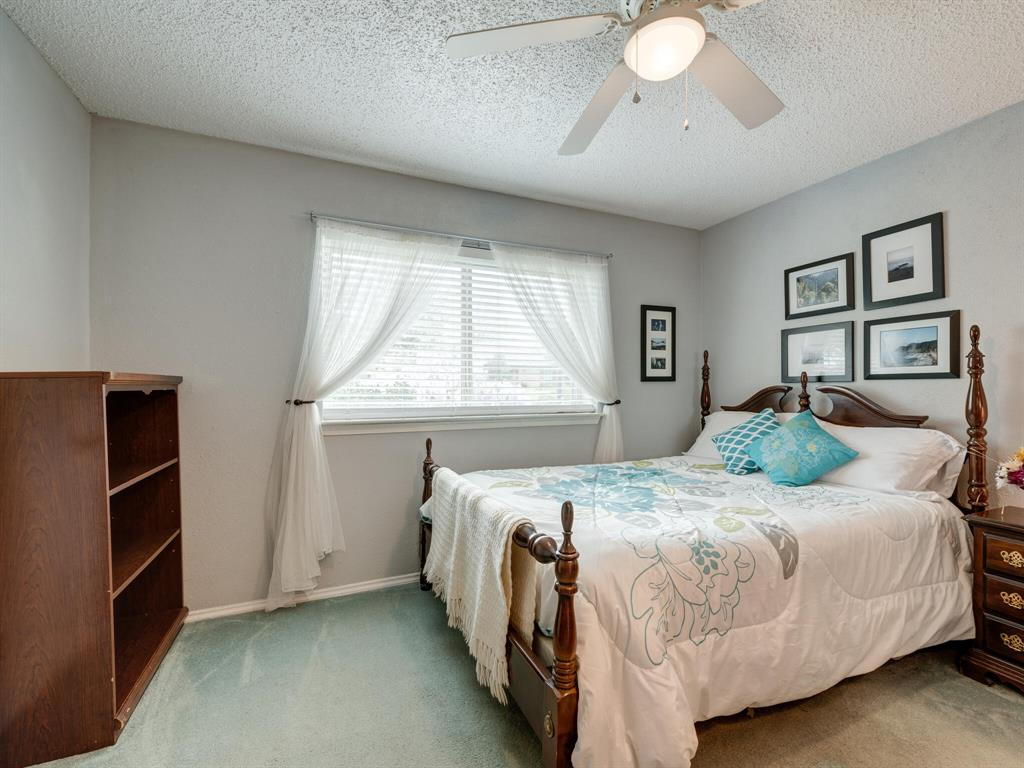 425 Mountainview Drive, Hurst, Texas 76054 - acquisto real estate best realtor westlake susan cancemi kind realtor of the year