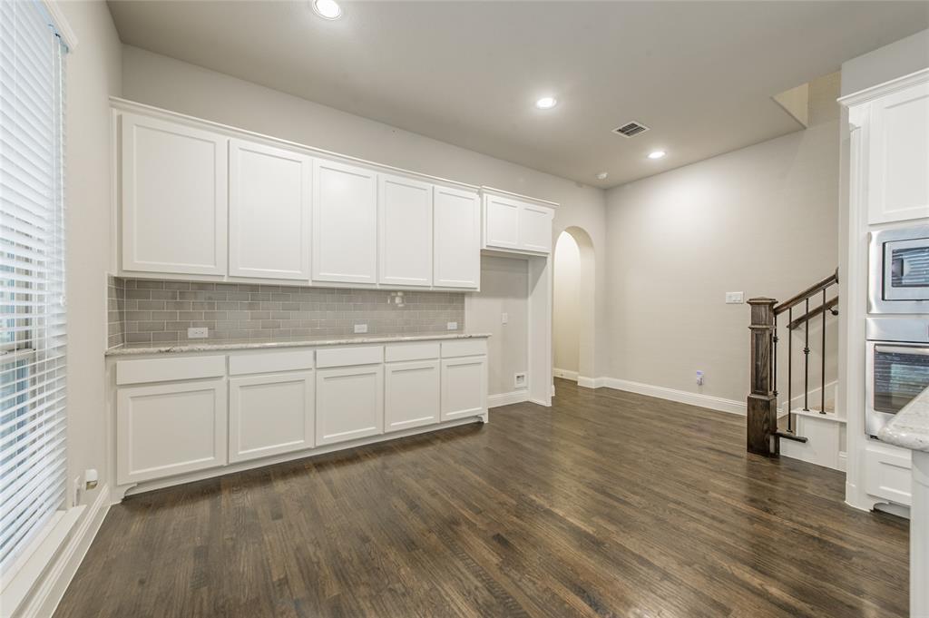 7409 Collin McKinney Parkway, McKinney, Texas 75070 - acquisto real estate best luxury buyers agent in texas shana acquisto inheritance realtor