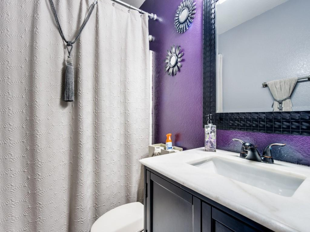 2110 Rose May  Drive, Forney, Texas 75126 - acquisto real estate best photos for luxury listings amy gasperini quick sale real estate