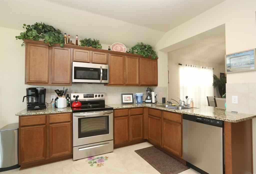 2313 Whitewood  Drive, Lancaster, Texas 75134 - acquisto real estate best highland park realtor amy gasperini fast real estate service
