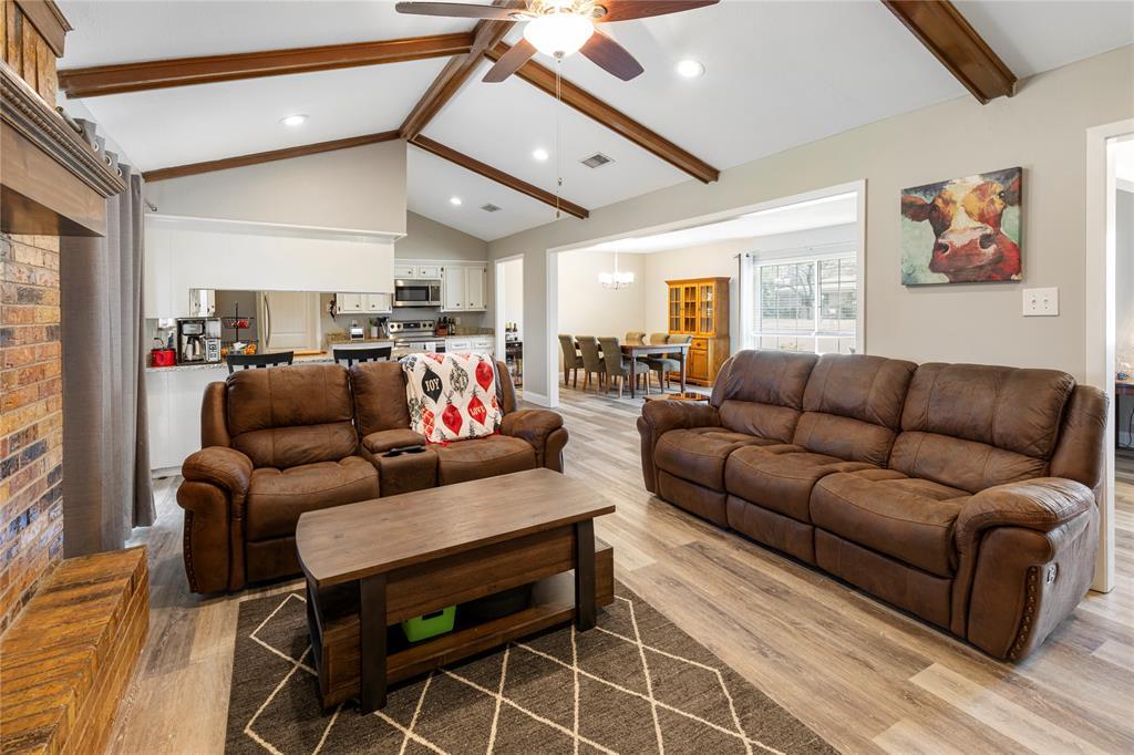 2410 Ridgewood Drive, Sherman, Texas 75092 - acquisto real estate best the colony realtor linda miller the bridges real estate