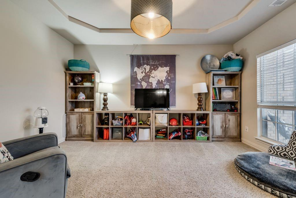13424 Austin Stone Drive, Haslet, Texas 76052 - acquisto real estate best style realtor kim miller best real estate reviews dfw