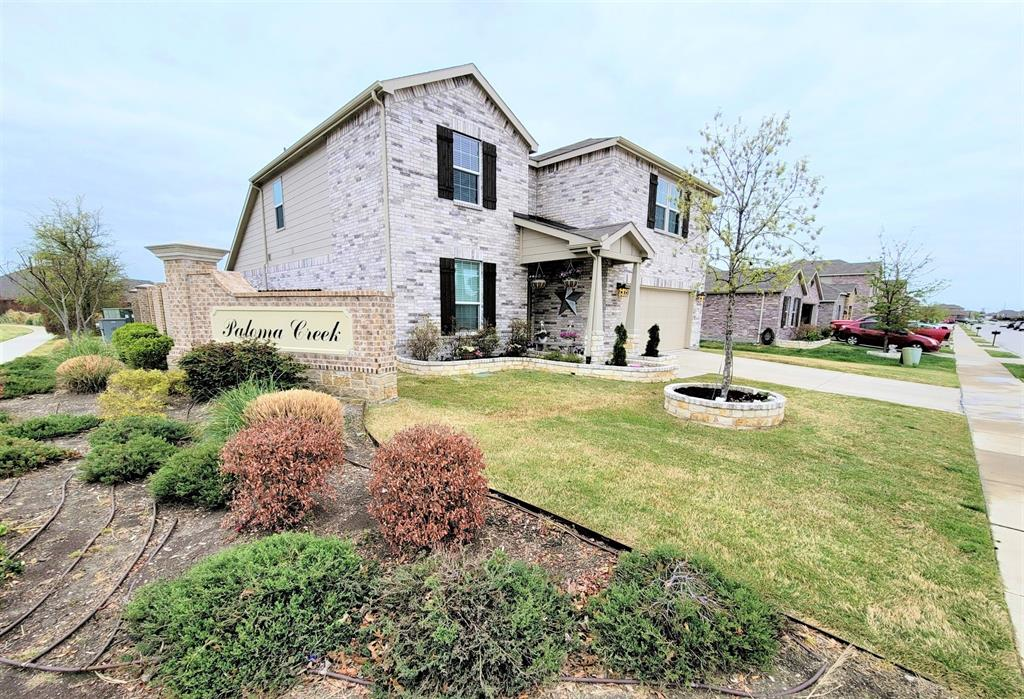 1224 Rivers Creek  Lane, Little Elm, Texas 75068 - Acquisto Real Estate best plano realtor mike Shepherd home owners association expert