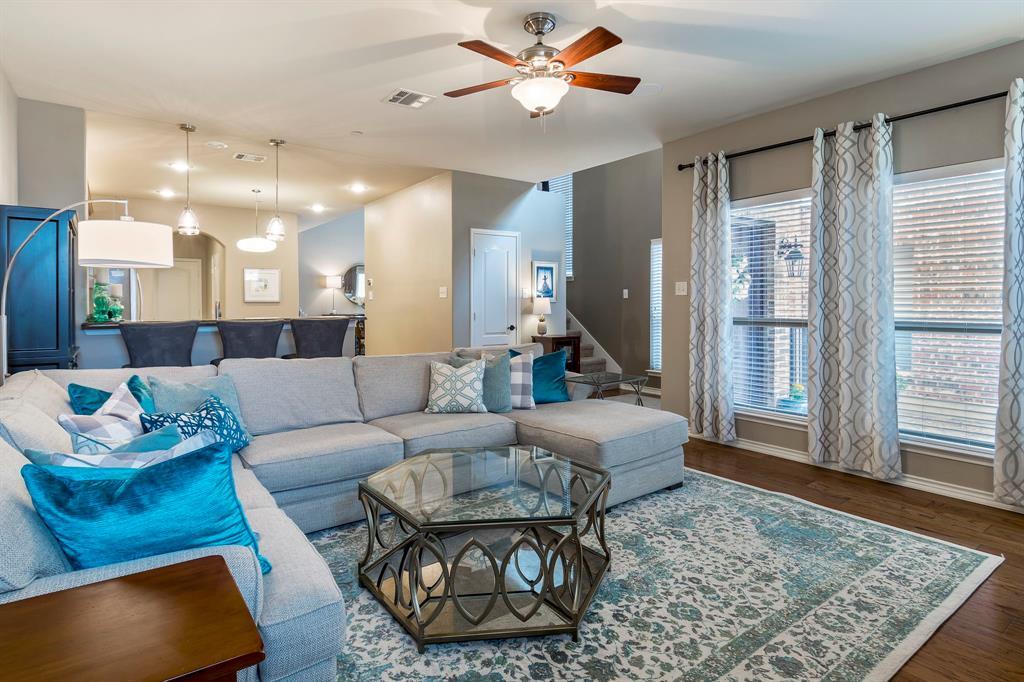 6763 Massa  Lane, Frisco, Texas 75034 - acquisto real estate best the colony realtor linda miller the bridges real estate