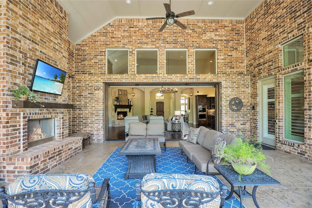 780 Whispering  Way, Prosper, Texas 75078 - acquisto real estate best highland park realtor amy gasperini fast real estate service