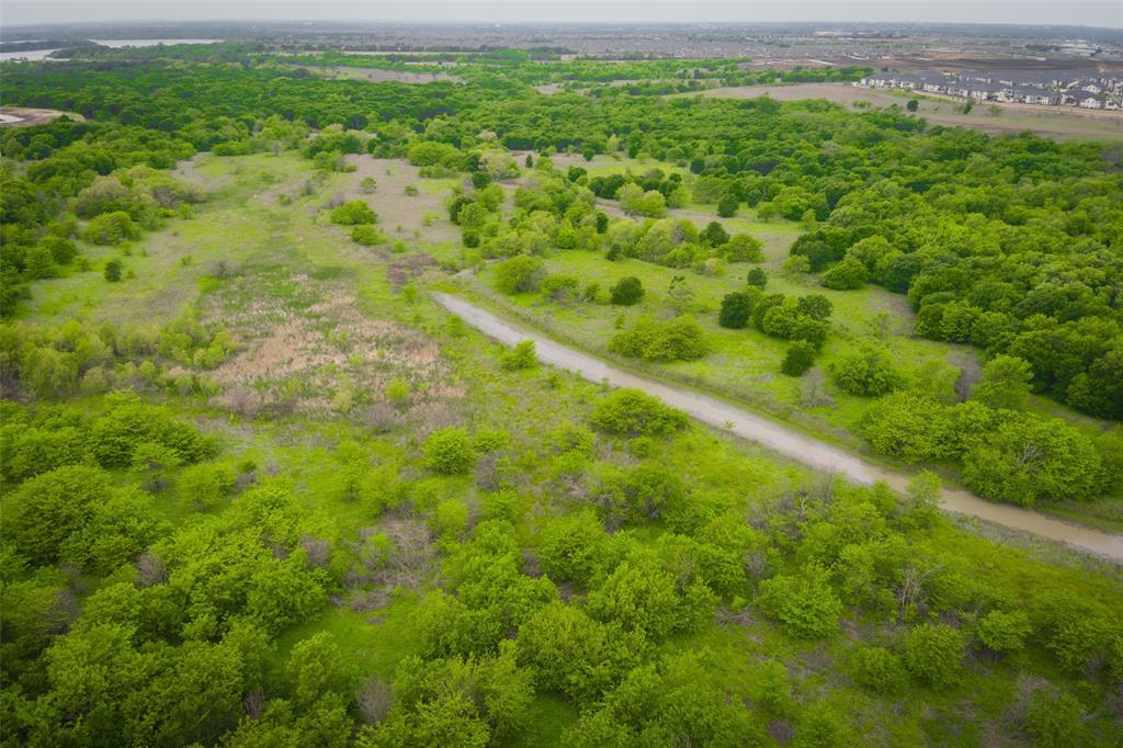 600 Sundrop  Drive, Little Elm, Texas 75068 - acquisto real estate best relocation company in america katy mcgillen